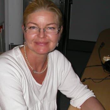 Metsäradio.: Metsäteatteria Savonlinnassa 22.8.2011
