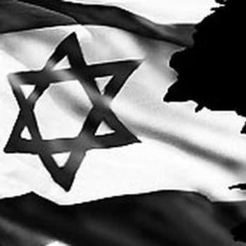 Rajuja taisteluja YAT:n ja Israelin välillä