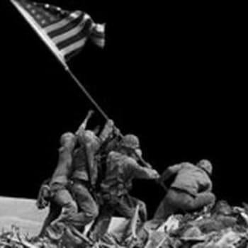 Toinen maailmansota ja sen hinta (1995)