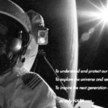 Apollo-13 kuulento (1970)