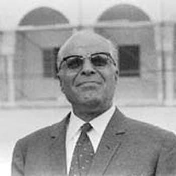 Tunisia tänään (1963)