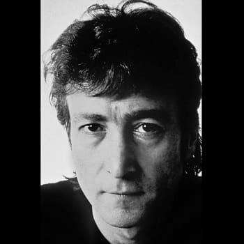 John Lennon on kuollut