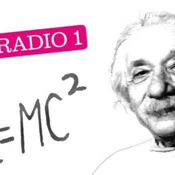 Radiaattori: Albert Einstein käytti älynystyröitä ja keksi hämmästyttävät suhteellisuusteoriat