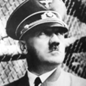 Marraskuu 1942