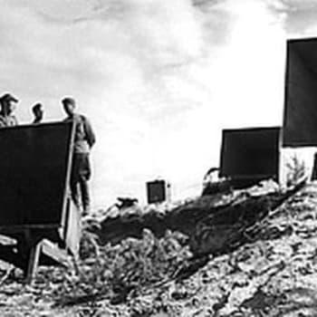 Jatkosodan propagandatoiminta (1976)