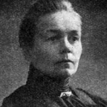 Ensimmäisen eduskunnan naiset: Iida Vemmelpuu