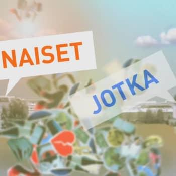 Taustapeili: Vieraana Heikki Laitinen, kansanmusiikin grand old man