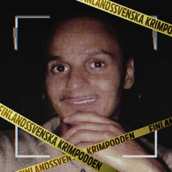 Mordet på Volkan Ünsal, del 1: Barndomsvänner - och rånet som förändrar allt