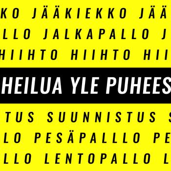 Jalkapallon Veikkausliigaa: HIFK - HJK