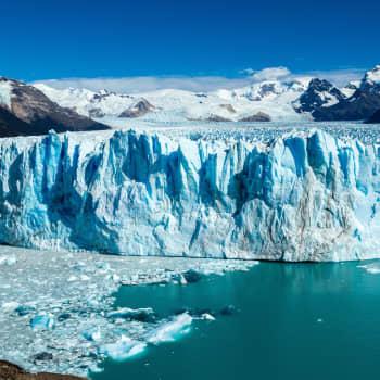 Miten meriä tutkitaan ja voidaan tehdä ennusteita merenpinnan korkeudesta vuosisadan loppuun?