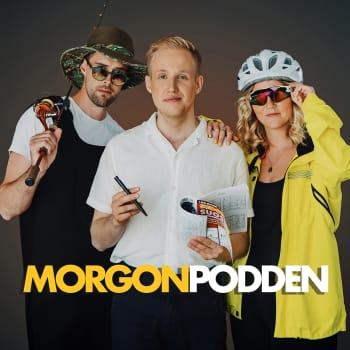 Det var en gång en cyklistmisshandlare, en barntjuv och en Karlsson