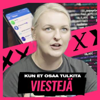 YleX videot