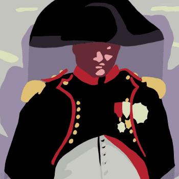 Napoleonin vaihtoviikot