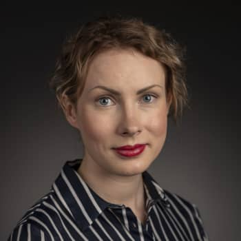 Johanna Malinen: Tunnen itseni usein yksinäiseksi, ja sen tunnustaminen hävettää
