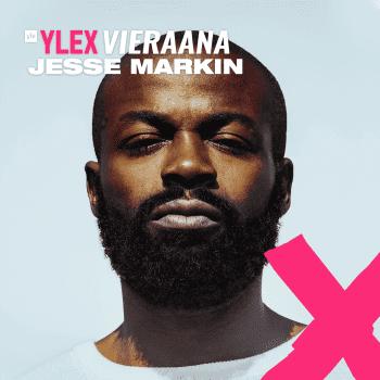 Jesse Markin vieraana: Stars in Your Eyes -sinkku lupailee uutta albumia