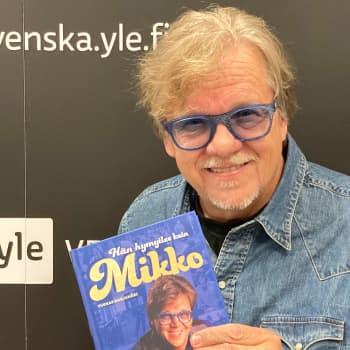 Lördagsgästen: Mikko Alatalo