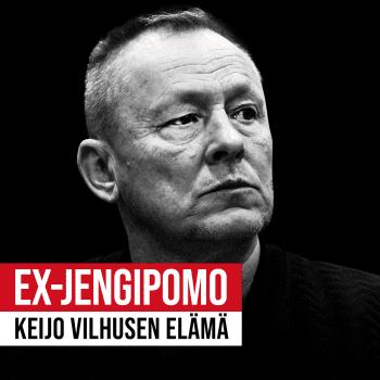 Keijo Vilhusen perintö