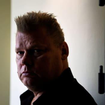 Lauri Johansson teki kolme murhaa ja istui elinkautista lähes 19 vuotta - takaisin vankilaan hän ei aio palata