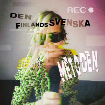 Den finlandssvenska metoden - Vad hände Inkku Henriksson-Tikkanen?