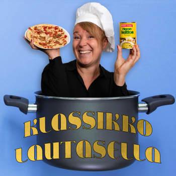 Ruisleipää ja leivälle voita - suomalaisten kansallisruoalla ei kikkailla