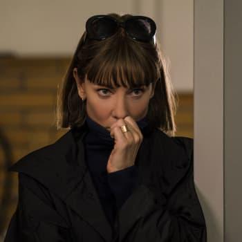 Varför har filmen Where'd you go Bernadette fått så dålig kritik?