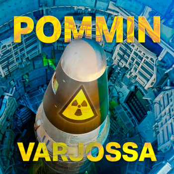 Ydinaseiden leviämistä halutaan rajoittaa - Suomi kannattaa innokkaasti ydinsulkusopimusta