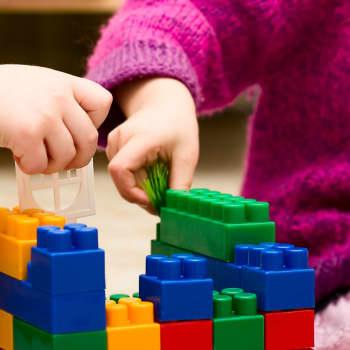 Förskolorna i södra Sibbos byskolor kan flytta till skolkomplexet i Söderkulla