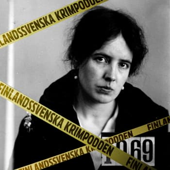 Det värsta brott man kan begå, del 1/4: Vad har hänt Margit Niininen?