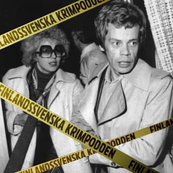 11 timmar i kaparens våld - Monica Aspelund minns flygkapningen år 1978
