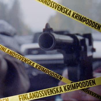 Presidenten är kidnappad!, del 3/3: Hand i hand till slutet