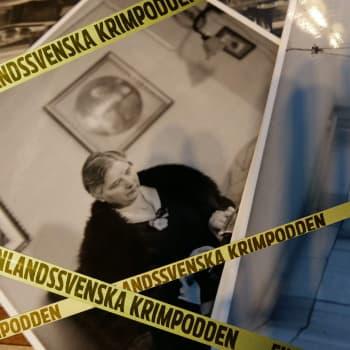 Presidenten är kidnappad! - sommaren då Finland var nära en statskupp och diktatur