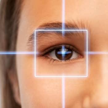Vad borde jag veta innan jag laseropererar mina ögon?