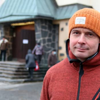 Lestadiolaisuus puhuttaa Rovaniemellä evankelis-luterilaisen seurakunnan kirkkoherranvaaleissa