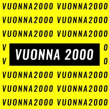 Katsaus vuoden 2000 tapahtumiin ja kurkistus Suomen tulevaisuuteen
