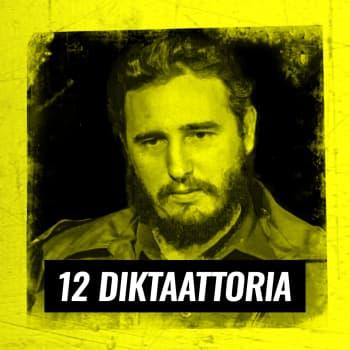 Partasuu Fidel Castro