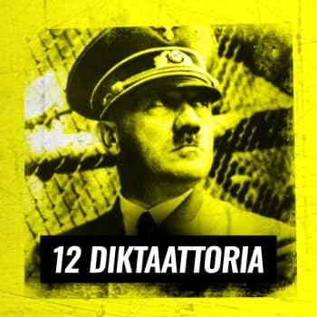 Susi Adolf Hitler
