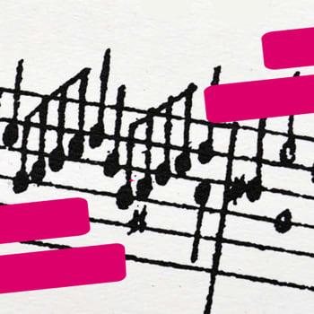 Musiikkia huiluille