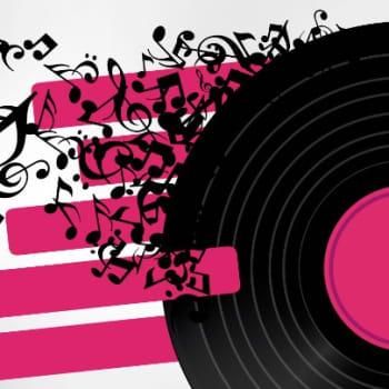 Uutta lohtua ja uutta sisältöä korona-ajan musiikkiin