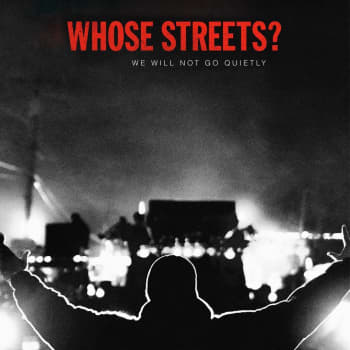 Docventures: WHOSE STREETS?