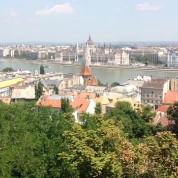 Ykkösaamu: Unkarin demokratian kehitys on varoittava esimerkki muulle Euroopalle