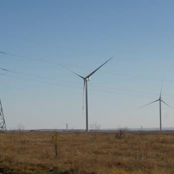 Valta Venäjällä tiivistyy energiasektoriin - maa voisi tuottaa kaiken tarvitsemansa energian uusiutuvan energian avulla
