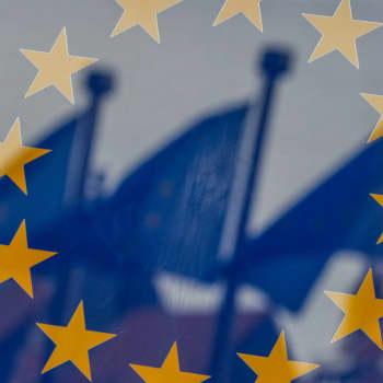 """Millaisia kärkiehdokkaita on ehdolla EU-komission johtoon? """"Suomella on ollut harvinaisen vahvoja asemia komissiossa"""""""