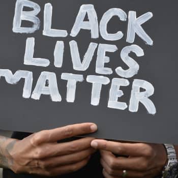 Miten orjuuden perintö näkyy yhä Yhdysvaltain politiikassa ja yhteiskunnassa?