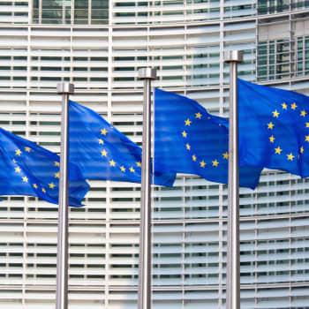 Tuplaehdokkuus - eduskuntaan vai Brysseliin?