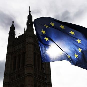 May haluaa Brexitille lisäaikaa - miten EU tähän suhtautuu?