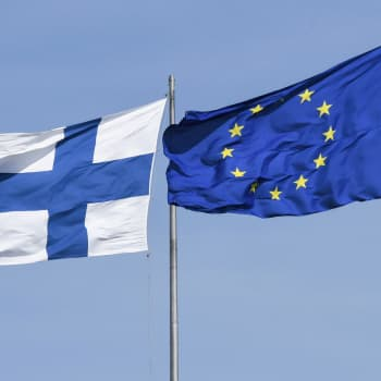 Millaisen muutoksen EU-vaalit tuovat Euroopan parlamenttiin?