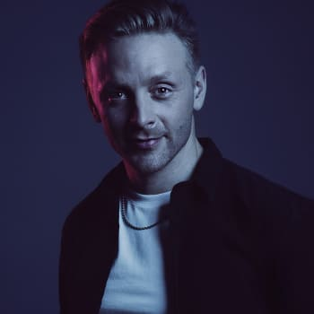 YleX Aamu: Reino Nordin feat. YleX Aamu - YleXPop 2018