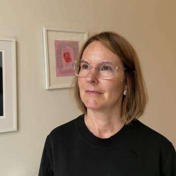 """""""Många reaktioner kan bubbla upp senare."""" Psykolog Anna Collander om hur coronarestriktionerna påverkar oss mentalt"""