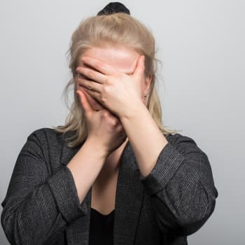 Häpeällistä, osa 4. Avain häpeän voittamiseen on myötätunto