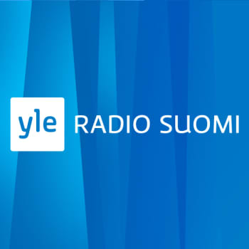YLE Helsinki